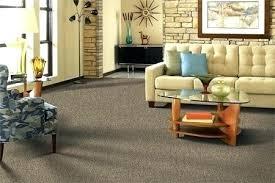 carpet colors for living room. Carpet Colors For Living Room Elegant \u2013 Jogjaub S
