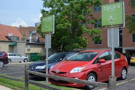Zip Car Customer Service Zipcar Introduces New Weekly Car Rental Service In Boston