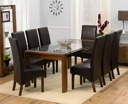 Small Picture Best 25 Dining chairs uk ideas only on Pinterest Upholstered