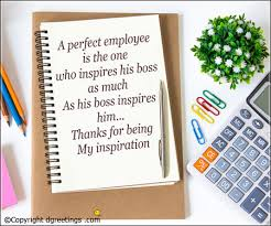 Employee Appreciation Quotes Employee Day Quotes Employee Day Saying Quotes Dgreetings 11