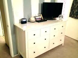 electric fireplace dresser bedroom electric fireplace dresser stand bedroom dresser stand and with stands for dressers