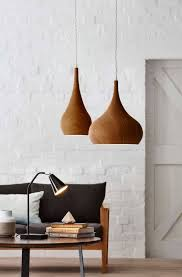 best 25 asian pendant lighting ideas on asian kitchen throughout most recent timber