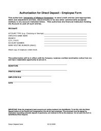 eftps direct payment worksheet short form direct deposit authorization form quickbooks edit online fill out