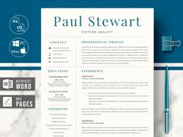 cover letter designs creative cover letter designs themes templates and