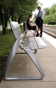 urban furniture designs. bmw designs furniture collection for public urban transport i