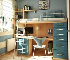 space saver furniture for bedroom. Space Saver Bedroom Sets Creative Saving Furniture Brilliant For Your . F
