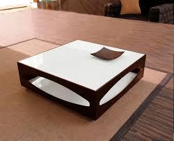 espresso square coffee table images coffee table design ideas