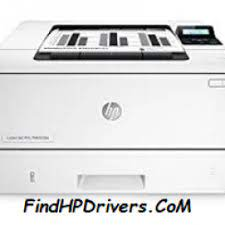 Download the latest and official version of drivers for hp laserjet 1018 printer. Hp Laserjet 1018 Driver Download Latest Version