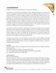 Pharmacy Technician Resume Resume Cv Cover Letter