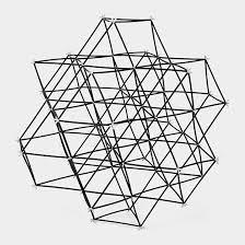 30 best cnc architecture images on pinterest architecture, flag Mgm Flexible Home Builder Plan jix construction toy box set momastore org