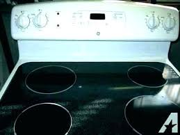 ge glass stove top replacement glass replace glass glass replacement glass top stove replacement electric stove ge glass stove top replacement