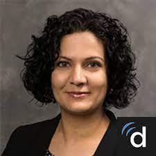 Dr. Aisha Shaikh, MD | Rheumatologist in Saint Louis, MO | US News Doctors