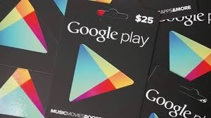 google play gift card code generator 2016 google play redeem code generator no survey