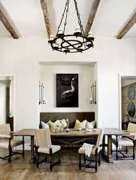 the ultimate inspiration for spanish styling amazing style chandelier image