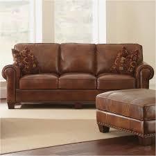 leather sofa pillows unique throw pillows for leather sofa