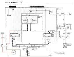 10 wiring diagram spal fans official electric fan wiring th archive r3vlimited forums