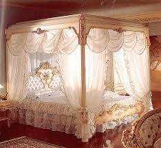Canopy Beds for Adults | bed bedroom canopy canopy bed runawaylove ...