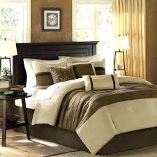 brown and tan queen comforter sets bed set beige red white bedding c lavender burdy black brown and tan queen comforter sets