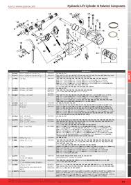 images of farmtrac 60 wiring diagram wire diagram images starter wiring diagram further mitsubishi tractor engine diagram starter wiring diagram further mitsubishi tractor engine diagram