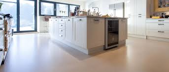 For Kitchen Flooring Kitchen Floors