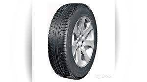 Зимние шины р14 175 65 Amtel <b>NordMaster К-239</b> шип купить в ...