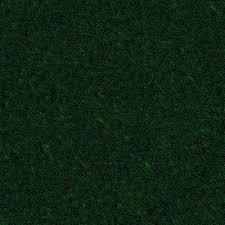 Dark Green Carpet Texture Decorating Bedroom With