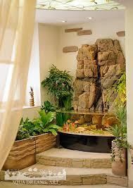 aquarium for the office aquarium office