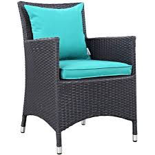 amazon outdoor furniture covers. Amazon Outdoor Furniture Covers Gallery Of Patio  Waterproof . A