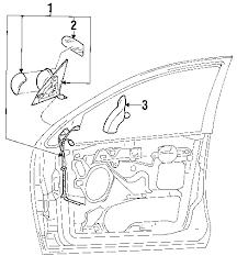 similiar ford focus parts diagram keywords 2002 ford explorer door window diagram on ford window parts diagram