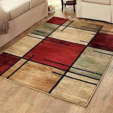 6 x 9 oval rug luxury grip pad amyhunter club