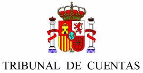 NOTICIAS (644): Memoria anual del Tribunal de Cuentas en el Año 2016. |  Contrato de obras