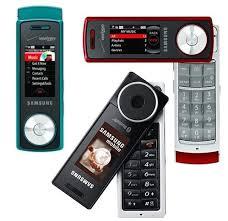 samsung flip phones atandamp t. the 5 weirdest phones i\u0027ve seen in my career samsung flip atandamp t .