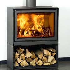 modern wood fireplace a short history of wood burning stoves modern wooden fireplace surrounds modern wood fireplace