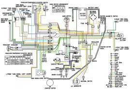 cb500k wiring diagram data diagram schematic honda cb 500 wiring diagram wiring diagram home cb500k wiring diagram