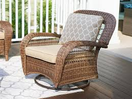 outdoor furniture wicker. Beautiful Furniture Patio Chairs U0026 Seating To Outdoor Furniture Wicker D