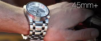 big watches for men women big face watches for men women big watches for men women big face watches for men women rockwell time