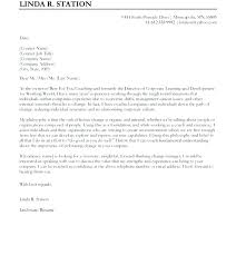 Free Cover Letter Examples For Resume. Cover Letter For Resume ...