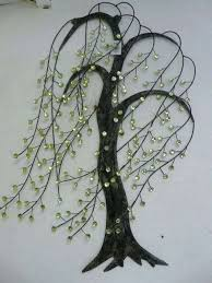 jeweled metal wall art metal wall art trees lovely jeweled willow tree art willow tree art on jewelled metal tulip wall art with jeweled metal wall art metal wall art trees lovely jeweled willow