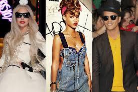Top 40 Pop Songs December 2011