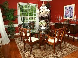 Traditional Formal Dining Room Sets Wonderful Formal Dining Room Sets With Glass Round Dining Table