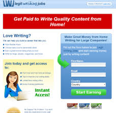 legit writing jobs review surviving after college product legit writing jobs legit writing jobs