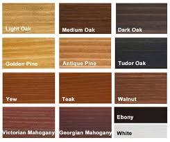 Wood Dye Stain Bluewafflediseases Org