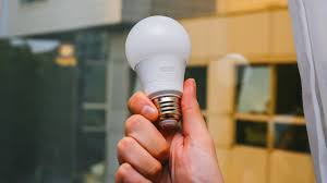 Five Things To Consider Before Buying Led Bulbs Cnet