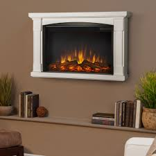 slim wall mount electric fireplace decorating ideas contemporary photo on slim wall mount electric fireplace interior