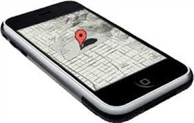 Image result for स्मार्टफोन को ऐसे बनाएं ट्रैकिंग डिवाइस
