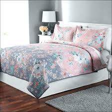 macy bedding king size bed bed comforter sets
