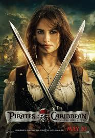 120 best images about Pirate Women on Pinterest