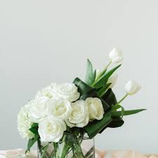 charlotte florist flower delivery by