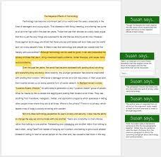 cause and effect essays cause and effect essay com