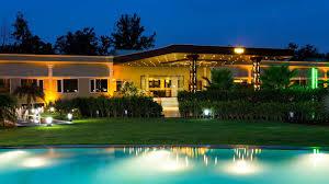 A Boutique Hotel Atrio Hotels Gurgaon Hotel Near Udyog Vihar Delhi Airport Hotel